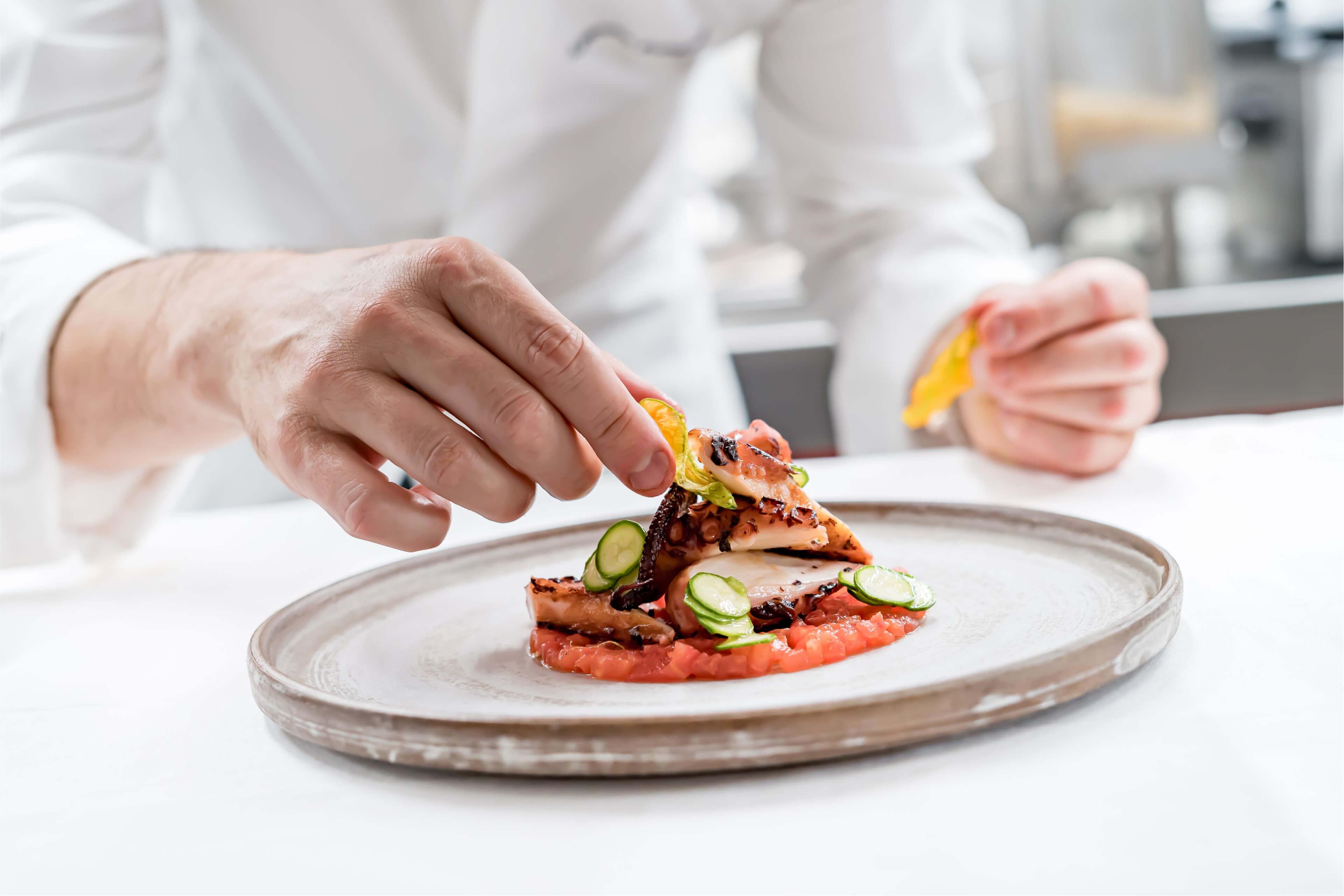 210910_RestaurantMissultin-24